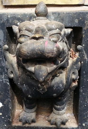 changu temple 3